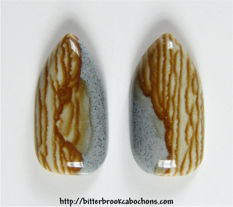 Arroyo Picture Jasper